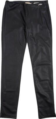 MET Casual pants - Item 13010747DQ