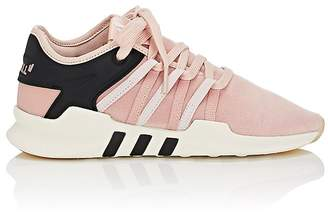 adidas Women's EQT Lacing ADV Sneakers