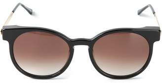 Thierry Lasry 'Painty 29' sunglasses