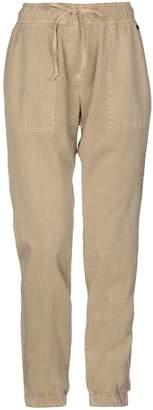 Napapijri Casual pants - Item 13270568TI