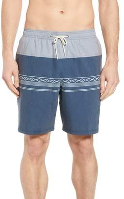 O'Neill Jack Seawinds Board Shorts