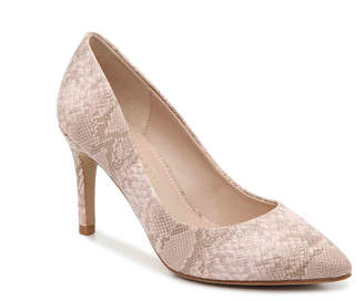 Kelly & Katie Astivia Pump - Women's