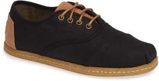 Toms Cordones Sneaker