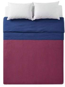 Calvin Klein Modern Cotton Body Samuel Duvet Cover