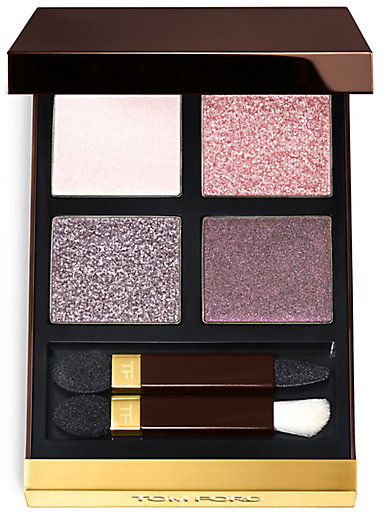 Tom Ford Beauty Eye Color Quad/0.21 oz.