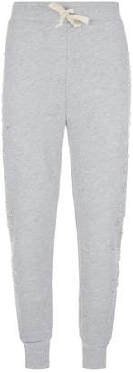 Wildfox Couture Dolly Sweatpants