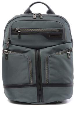 Samsonite GT Supreme Laptop Backpack - 15.6""