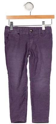 Joe's Jeans Boys' Two Pocket Pants