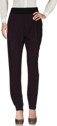Diane von Furstenberg Casual pants