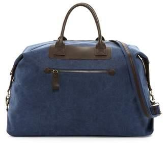 Co Brouk & Excursion Weekend Bag