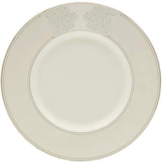 Monique Lhuillier Waterford Monique Lhuillier Modern Love Salad Plate