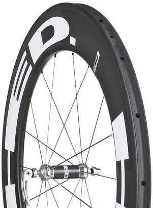 Hed HED Stinger 9 FR Carbon Road Wheelset - Tubular