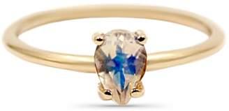 Liesel Love Jewelry - Chakra Ring
