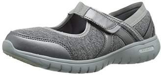 Propet Women's Leona Casual Shoe $79.95 thestylecure.com
