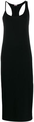 MRZ sleeveless dress