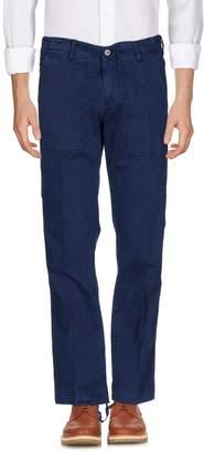 J.w.brine J.W. BRINE Casual pants