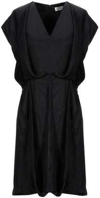 Doo.Ri Short dress