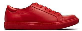 Kenneth Cole Reaction Women's Joey LACE-UP Sneaker