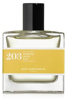 Bon Parfumeur Eau de Parfum 203