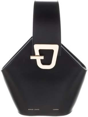 Danse Lente Johnny Bucket Bag