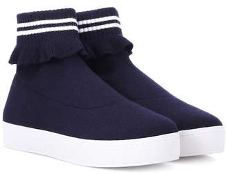 Opening Ceremony Bobby slip-on sneakers