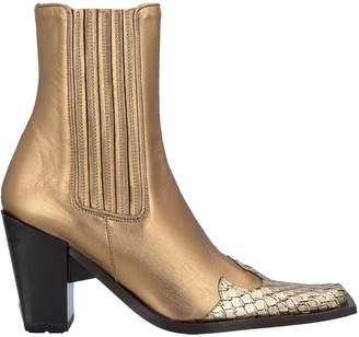 Kalliste Ankle boots - Item 11608131WT