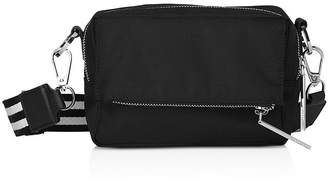 Whistles Bibi Nylon Crossbody