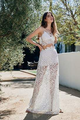 Fp Limited Edition FP One Lissa Limited Edition Maxi Set