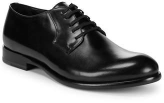 Harry's of London Gerrard Leather Dress Shoe