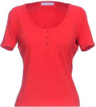Fabiana Filippi T-shirts - Item 12164611BW