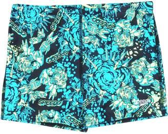 Speedo Swim trunks - Item 47201441HW