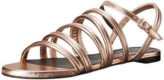 Robert Clergerie Women's Gaga Dress Sandal