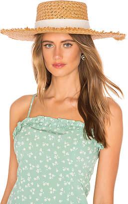 L-Space Jenny Hat