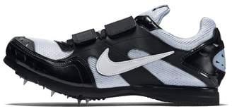 Nike Zoom TJ 3 Unisex Track and Field Shoe