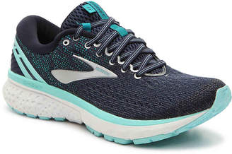 2eaedcb2cd016 Brooks Ghost 11 Running Shoe - Women s