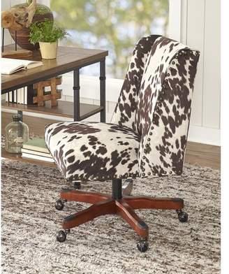STUDY Brayden Studio Mckain Office Chair
