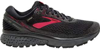 Brooks Ghost 11 GTX Running Shoe - Women's