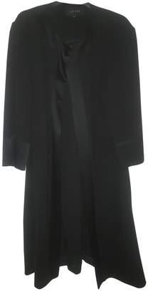 Jaeger Black Jacket for Women