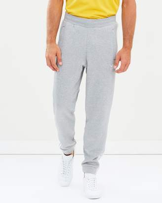 adidas Adicolor 3-Stripes Pants
