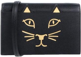 Charlotte Olympia Handbags - Item 45341088KA