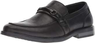Steve Madden Men's Offer Loafer