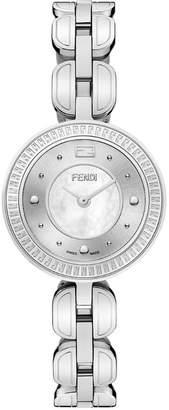 Fendi My Way watch