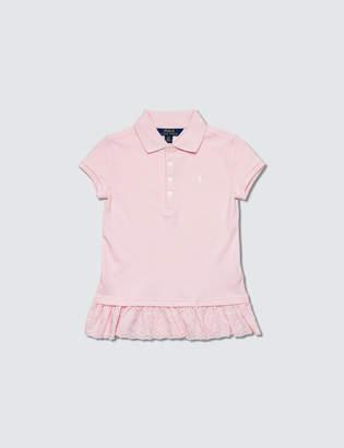 459663d4c Polo Ralph Lauren Girls' Dresses - ShopStyle