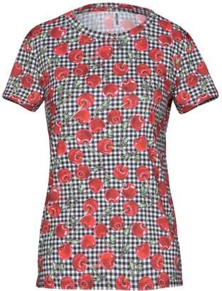 Moschino T-shirts - Item 12223090BQ