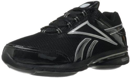 Reebok Women's EasyTone Reenew Walking Shoe