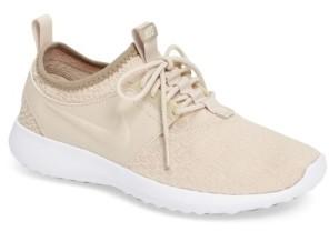Women's Nike Juvenate Se Sneaker $110 thestylecure.com