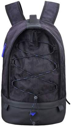 Armani Jeans Backpacks & Bum bags
