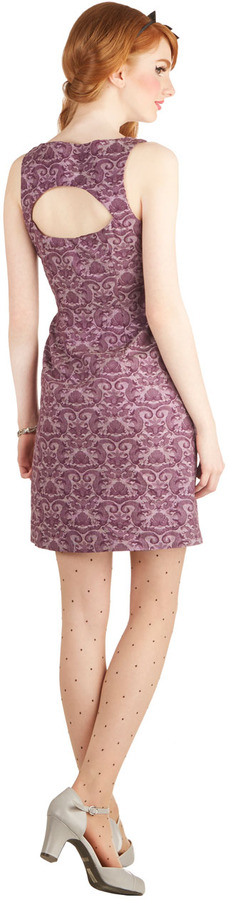 BB Dakota Anticipated Invite Dress
