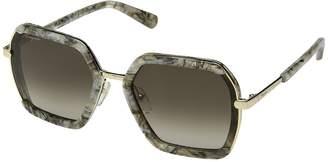 Salvatore Ferragamo SF901SL Fashion Sunglasses
