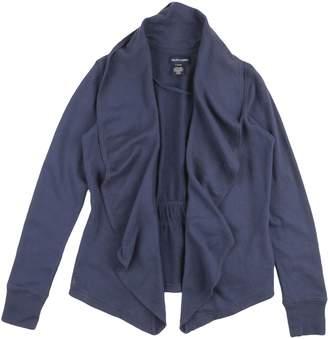 Ralph Lauren Sweatshirts - Item 12035693OU